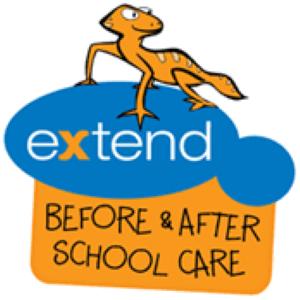 Extend Australia