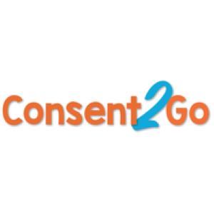 Consent2Go